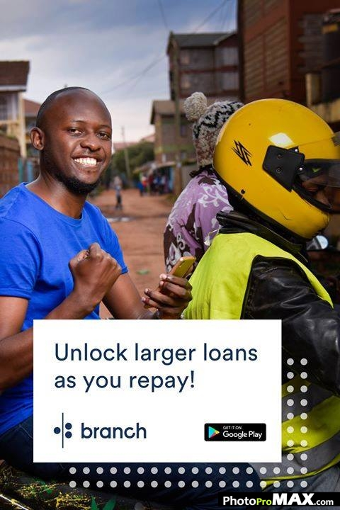 Loan App Even With Crb