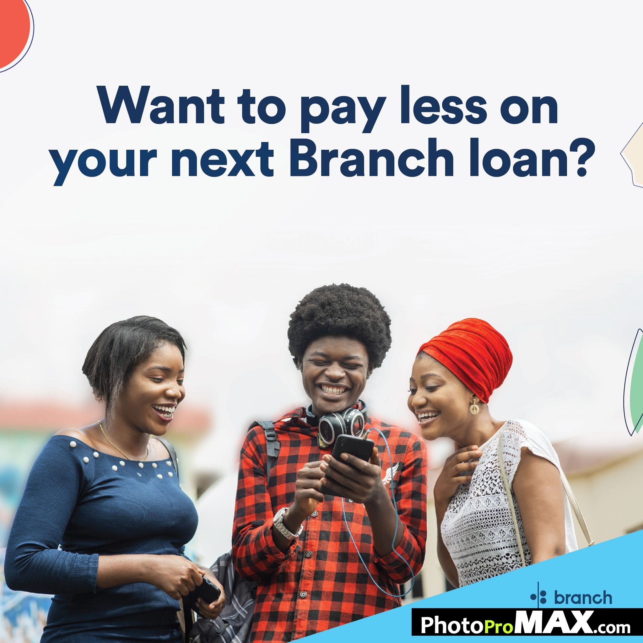 Loan App Monthly Payment