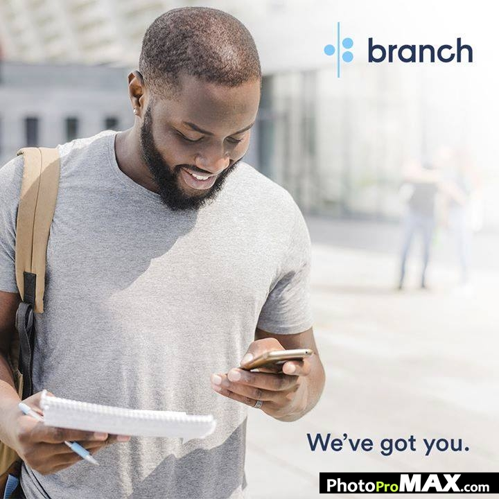 Loan App That Doesn't Require Bvn Phone Number