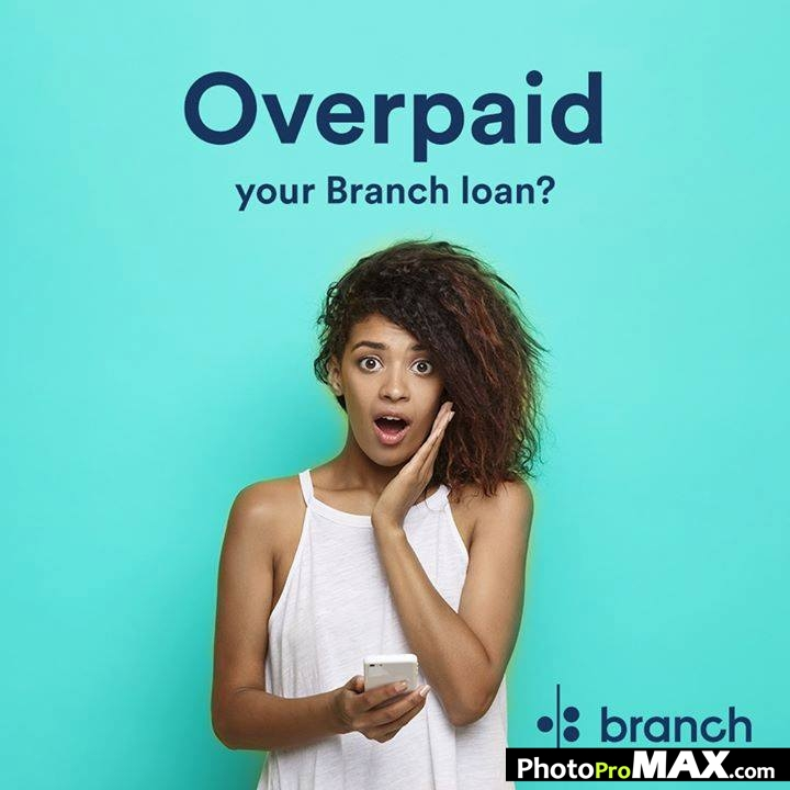 Loan App That Doesn't Require BVN